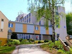 Nemocnice Trutnov