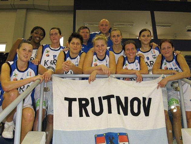 BK Kara Trutnov