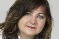 Irena Korytářová