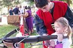 Rudolfovy slavnosti 2009