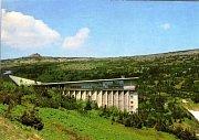 Labská bouda, Krkonoše