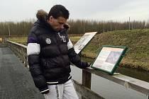 Hledaný Holanďan