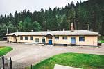 Objekt v Herlíkovicích projde kompletní výměnou technologie pro výrobu pitné vody.