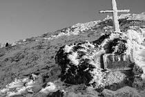 Záchranáři v neděli zavzpomínají nejen na Hanče a Vrbatu.