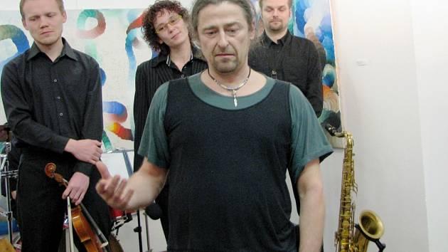 Martin Mainer