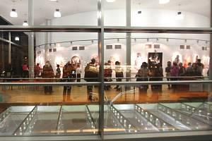 Galerie Uffo