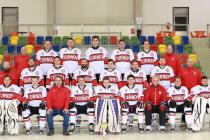 Hokejisté Turnova zakončili rok 2019 vítězstvím