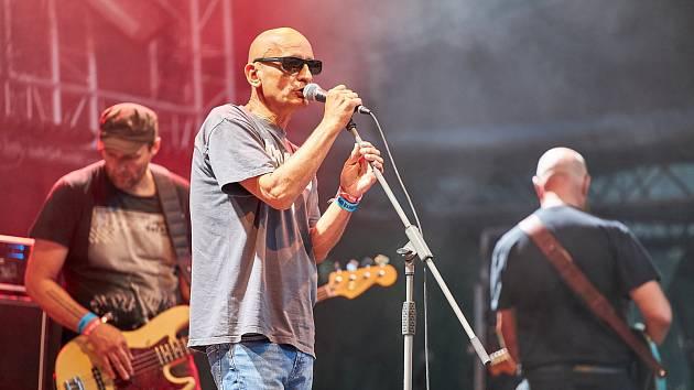 Art Kus Festival 2020