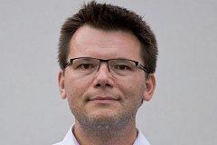 Nová tvář na radnici. Tomáš Eichler se stane novým místostarostou Trutnova.