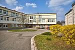 Porodnice v Trutnově bude zavřená i v září.