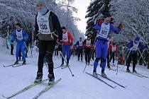 Leden 2013: Jilemnická 50