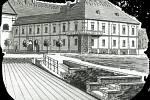 V Domově svatého Josefa v Žirči se těší na návštěvu slavných rychlobruslařek.