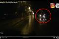 Zdrogovaný mladík bez papírů jezdil ve Vrchlabí v protisměru