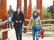 Za hranicemi České republiky číhají na naše turisty na čtyřech kolech mnohé nástrahy a překvapení.