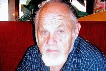 Jan Červinka