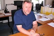 Vladimír Smilnický