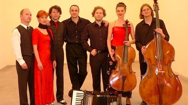Compania Tango Milonguero