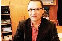 Tomáš Hendrych