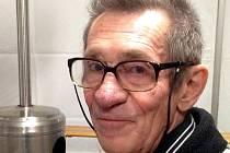 Jaroslav Bíman