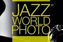 Jazz World Photo