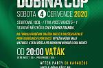 Fotbalový turnaj v Bílé Třemešné bude mít charitativní podtext.