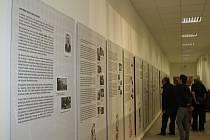 Muzeum Dvůr Králové nad Labem