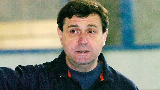 Pavel Pazourek