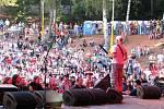 Trutnov Open Air 2012