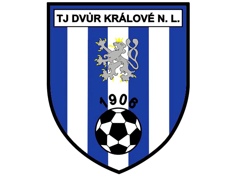 TJ Dvůr Králové nad Labem.