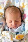 FILIP se narodil rodičům Marii a Zdeňkovi 7. února v 15.40 hodin. Měřil 3, 315 kilogramu a měřil 51 centimetrů. Rodina bydlí v Čisté u Horek.