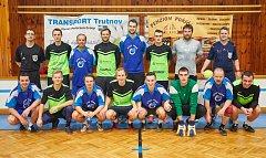 Horňák cup 2017