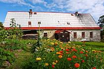 Kittelovo muzeum