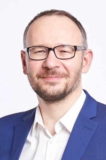 Deník/Jan Braun