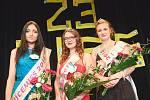 Miss zdrávka Trutnov 2018