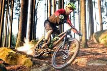 Dá Trutnov zelenou vzniku centra bikerů?