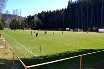 Stadion Pod Kaštany se v sobotu zaplní milovníky nejen fotbalu, ale i kultury.