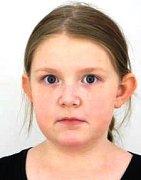 V Turnově se pohřešuje třináctiletá Anežka