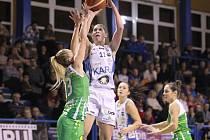 Kara Trutnov - Valosun Brno