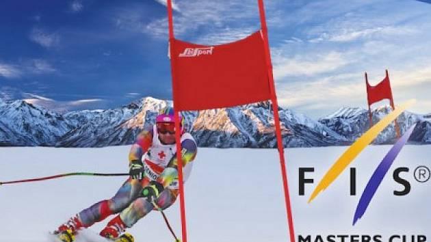 Do Pece se vrací světová špička Masters lyžařů.