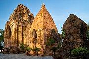 Vietnam, jak ho zachytil známý trutnovský fotograf.