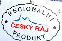 Regionální produkt Český ráj