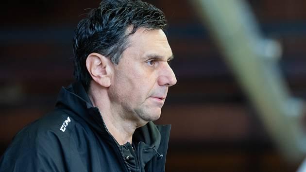 Svěřenci trenéra Vladimíra Růžičky v novém ročníku Chance ligy ještě nebodovali.