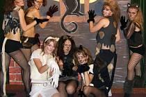 Taneční škola Bonifác