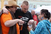 Pivofest 2014