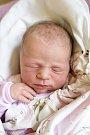 NIKOL se narodila rodičům Evě a Marcelovi 7. března. Vážila 3,46 kilogramu a měřila 50 centimetrů. Spolu s bráškou Kubíkem rodina bydlí ve Vrchlabí.