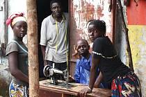 Guinea – ráj i peklo 10° nad rovníkem