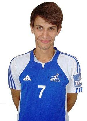 Jakub Kirschbaum