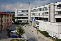 Vpondělí 21. září bude zahájena rozsáhlá oprava budovy Městského úřadu Trutnov.