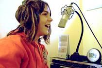 Dětské Rádio Kulíšek vysílá z Lánova už dvacet let