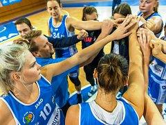 O pohár města Trutnov 2017, neděle